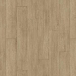Linoleum Covor PVC Tarkett Covor PVC Ruby 70 - Oak MIDDLE BEIGE