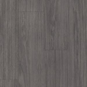 Linoleum Covor PVC Tarkett Covor PVC TAPIFLEX EXCELLENCE 80 - SERENE OAK MEDIUM GREY
