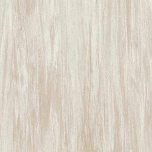 Linoleum Covor PVC Tarkett Covor PVC VYLON PLUS - Vylon LIGHT WARM GREY 0581
