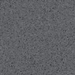 Linoleum Covor PVC Tarkett Eclipse Premium - DARK COOL GREY 0012