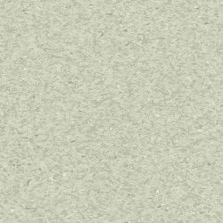 Linoleum Covor PVC Tarkett IQ Granit - LIGHT GREEN 0407