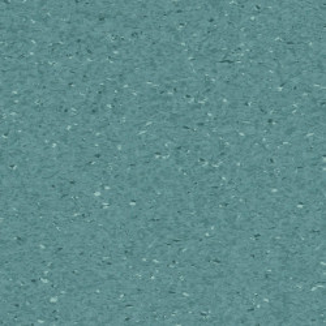 Linoleum Covor PVC Tarkett IQ Granit - SEA PUNK 0464