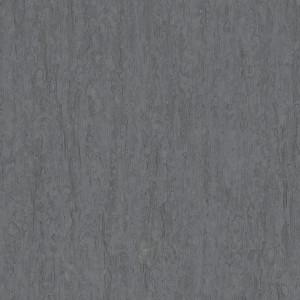 Linoleum Covor PVC Tarkett IQ Optima - 201