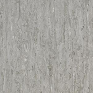 Linoleum Covor PVC Tarkett IQ Optima - 873