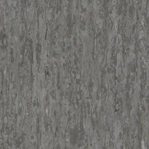 Linoleum Covor PVC Tarkett IQ Optima - 874