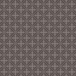 Linoleum Covor PVC Tarkett Pardoseala Antiderapanta AQUARELLE FLOOR - Istanbul DARK GREY