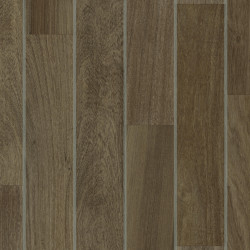 Linoleum Covor PVC Tarkett Pardoseala Antiderapanta AQUARELLE FLOOR - Ship Deck SILVER BROWN