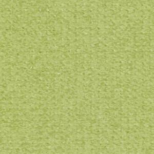 Linoleum Covor PVC Tarkett Pardoseala antiderapanta GRANIT MULTISAFE - Granit GREEN 0750