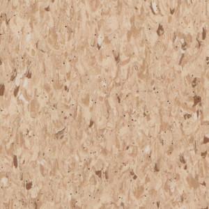 Linoleum Covor PVC Tarkett Pardoseala antiderapanta GRANIT SAFE.T - Granit YELLOW BEIGE 0692