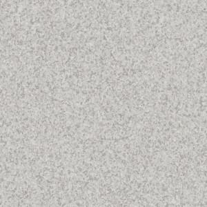 Linoleum Covor PVC Tarkett Pardoseala antiderapanta PRIMO SAFE.T - Primo LIGHT WARM GREY 0793
