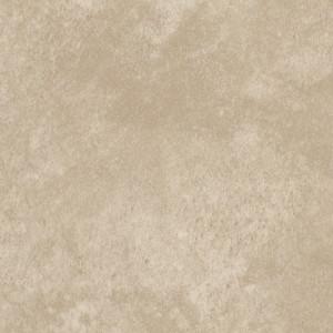Linoleum Covor PVC Tarkett Pardoseala antiderapanta SAFETRED DESIGN - Rock LIMESTONE