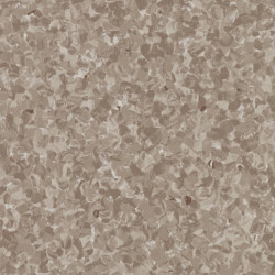 Linoleum Covor PVC Tarkett Pardoseala Antistatica iQ GRANIT SD - Granit LIGHT BROWN 0722