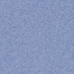 Linoleum Covor PVC Tarkett Pardoseala Antistatica PRIMO SD - Primo MEDIUM BLUE 0569