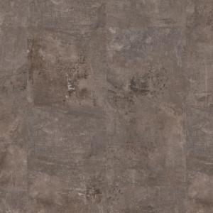 Linoleum Covor PVC Tarkett Pardoseala LVT iD Click Ultimate 55-70 & 55-70 PLUS - Cersai CLAY