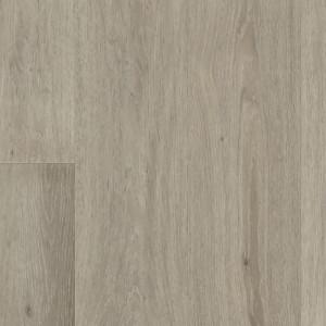 Linoleum Covor PVC Tarkett Pardoseala LVT iD Click Ultimate 55-70 & 55-70 PLUS - Light Oak BROWN