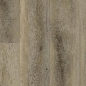 Linoleum Covor PVC Tarkett Pardoseala LVT iD Click Ultimate 55-70 & 55-70 PLUS - Riviera Oak LIGHT BROWN