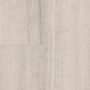 Linoleum Covor PVC Tarkett Pardoseala LVT iD Click Ultimate 55-70 & 55-70 PLUS - Tides SATIN