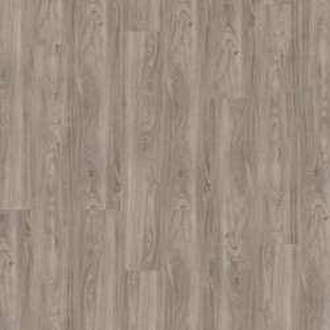Linoleum Covor PVC Tarkett Pardoseala LVT iD ESSENTIAL 30 - Aspen Oak GREY