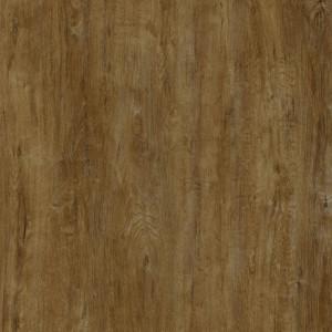 Linoleum Covor PVC Tarkett Pardoseala LVT iD ESSENTIAL 30 - Country Oak NATURAL