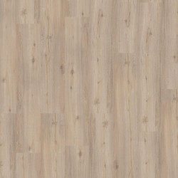 Linoleum Covor PVC Tarkett Pardoseala LVT iD ESSENTIAL 30 - Soft Oak LIGHT BEIGE