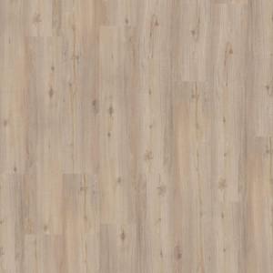 Linoleum Covor PVC Tarkett Pardoseala LVT iD ESSENTIAL 30 - Soft Oak LIGHT BEIGE