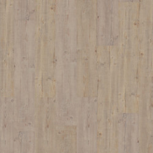 Linoleum Covor PVC Tarkett Pardoseala LVT iD ESSENTIAL 30 - Washed Pine LIGHT BROWN