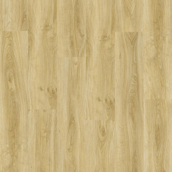 Linoleum Covor PVC Tarkett Pardoseala LVT iD INSPIRATION 40 - English Oak CLASSICAL
