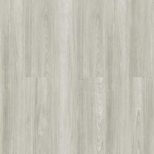 Linoleum Covor PVC Tarkett Pardoseala LVT iD INSPIRATION 40 - Patina Ash GREY
