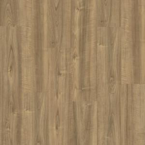 Linoleum Covor PVC Tarkett Pardoseala LVT iD INSPIRATION 40 - Soft Walnut CLASSICAL