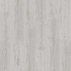Linoleum Covor PVC Tarkett Pardoseala LVT iD INSPIRATION 55 & 55 PLUS - Scandinavian Oak MEDIUM GREY