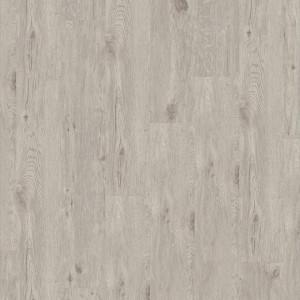Linoleum Covor PVC Tarkett Pardoseala LVT iD INSPIRATION 70 & 70 PLUS - Alpine Oak WHITE