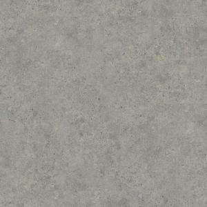 Linoleum Covor PVC Tarkett Pardoseala LVT iD INSPIRATION 70 & 70 PLUS - Terrazzo GREY