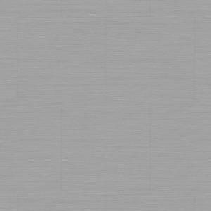Linoleum Covor PVC Tarkett Pardoseala LVT iD INSPIRATION 70 & 70 PLUS - Trend Line SILVER