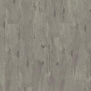 Linoleum Covor PVC Tarkett Pardoseala LVT iD INSPIRATION CLICK & CLICK PLUS - Alpine Oak GREY