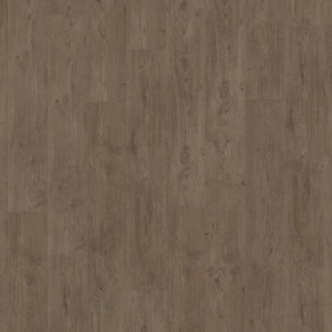 Linoleum Covor PVC Tarkett Pardoseala LVT iD INSPIRATION CLICK & CLICK PLUS - Legacy Pine BROWN