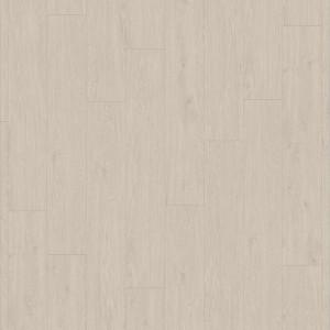 Linoleum Covor PVC Tarkett Pardoseala LVT iD INSPIRATION CLICK & CLICK PLUS - Lime Oak LIGHT BEIGE