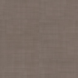 Linoleum Covor PVC Tarkett Pardoseala LVT iD INSPIRATION LOOSE-LAY - Cotton BROWN
