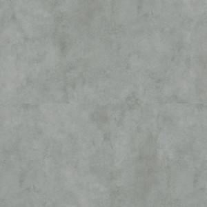 Linoleum Covor PVC Tarkett Pardoseala LVT iD SQUARE - Cement DARK GREY