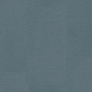 Linoleum Covor PVC Tarkett Pardoseala LVT iD SQUARE - Chambray PETROL