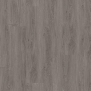 Linoleum Covor PVC Tarkett Pardoseala LVT iD SQUARE - English Oak GREGE