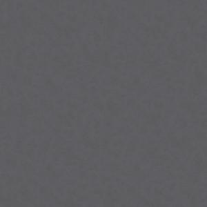 Linoleum Covor PVC Tarkett Pardoseala LVT iD SQUARE - Patine DARK ANTHRACITE