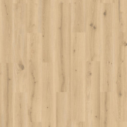 Linoleum Covor PVC Tarkett Pardoseala LVT iD SUPERNATURE & TATTOO - Forest Oak GINGER