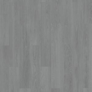 Linoleum Covor PVC Tarkett Pardoseala LVT iD SUPERNATURE & TATTOO - Garden Oak ASHEN