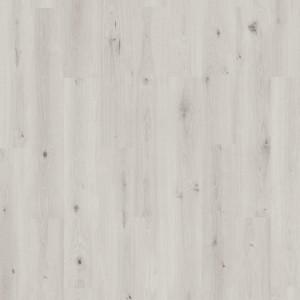 Linoleum Covor PVC Tarkett Pardoseala LVT iD SUPERNATURE & TATTOO - Park Oak COTTON