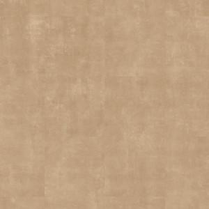 Linoleum Covor PVC Tarkett Pardoseala LVT iD SUPERNATURE & TATTOO - Patina Concrete ABACA