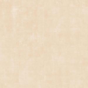 Linoleum Covor PVC Tarkett Pardoseala LVT iD SUPERNATURE & TATTOO - Patina Concrete LINEN
