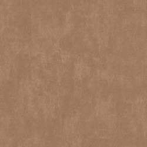 Linoleum Covor PVC Tarkett Pardoseala LVT iD SUPERNATURE & TATTOO - Belgian Stone CINNAMON