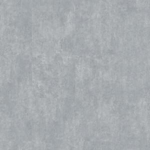 Linoleum Covor PVC Tarkett Pardoseala LVT iD SUPERNATURE & TATTOO - Belgian Stone SILVER