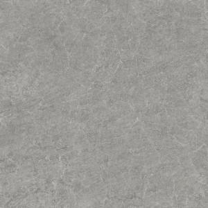 Linoleum Covor PVC Tarkett Pardoseala LVT ID TILT - Concrete GREY