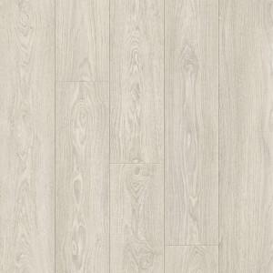 Linoleum Covor PVC Tarkett Pardoseala LVT ModularT 7 - OAK STREET WHITE